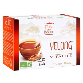 Yelong