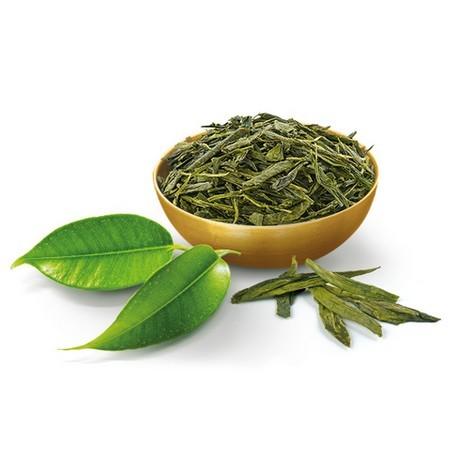 Chun Cha 90 teabags