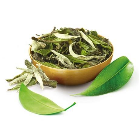 Qi Cha 30 teabags
