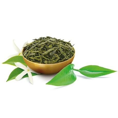 Morri Fair Trade - 72 teabags