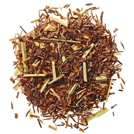 Rooibos with Lemon and Ginger 20 teabags