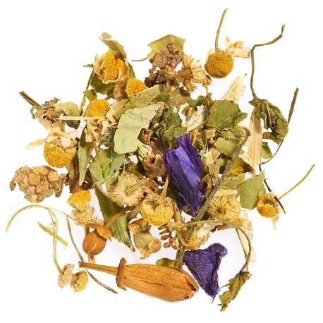 Empire des Songes - Sleep Herbal Tea 40g